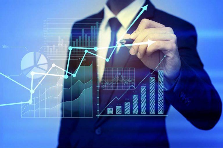 What's Enterprise Asset Management?