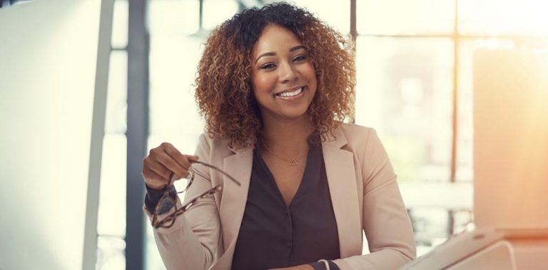 What Exactly Does A Company Secretary Do?