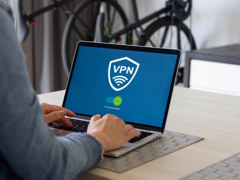 Understanding how firestick VPNs